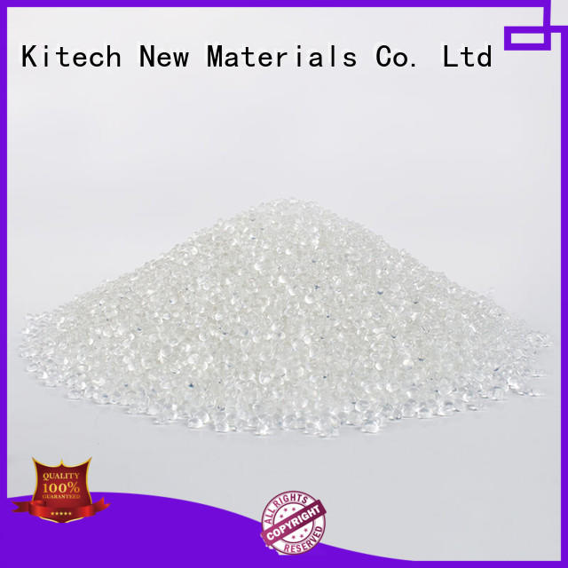 modulus excellent ppa gf glossiness Kitech company