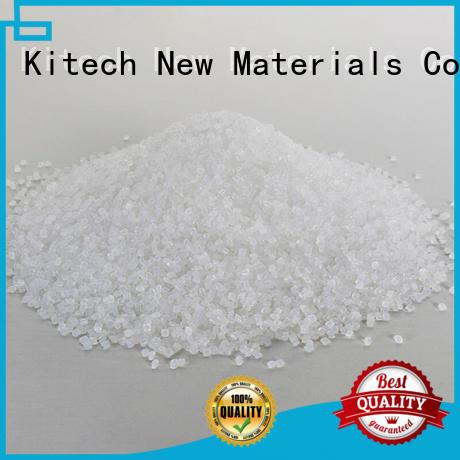 polyamid 66 temperature for intake manifold Kitech