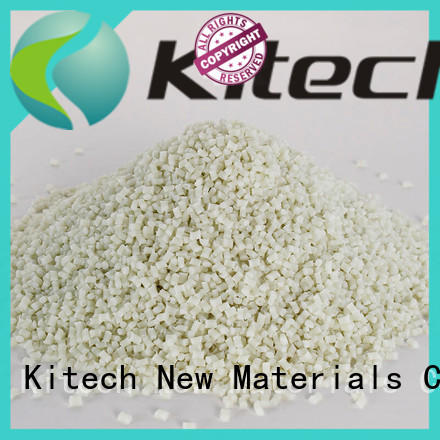 Kitech high quality pc abs supplier for grille