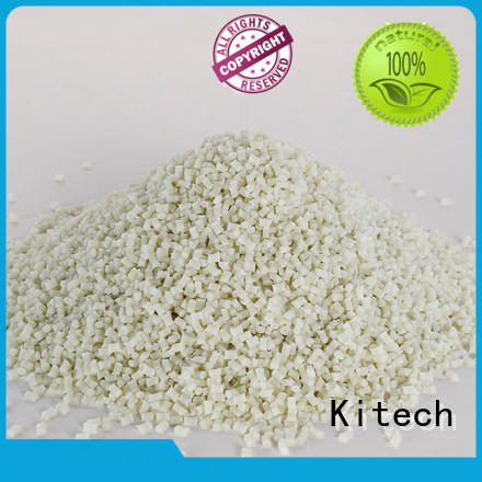 alloy pbt material wholesale for spoiler Kitech