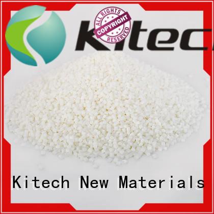 flow tpr resistance Kitech Brand ppa gf supplier