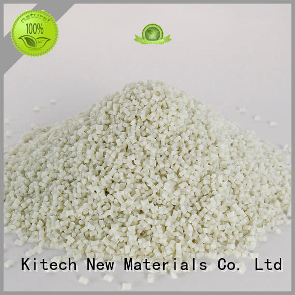 Kitech professional pa material manufacturer for air vents