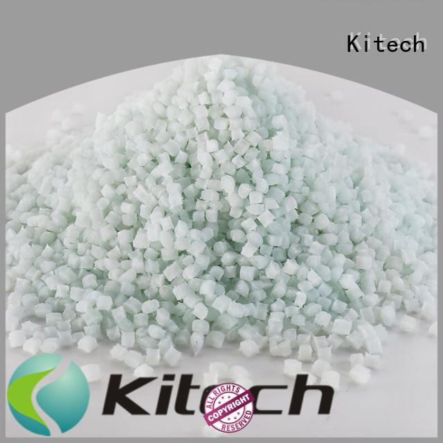 Kitech Best pp resin Supply for central armrest lid