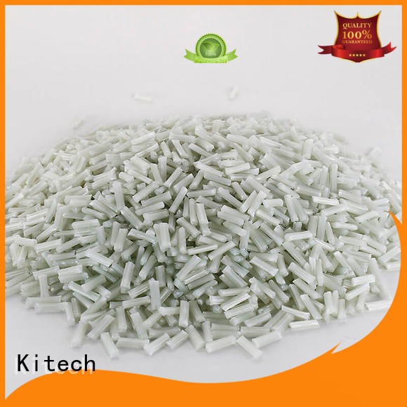 Hot polymer raw material suppliers pp Kitech Brand