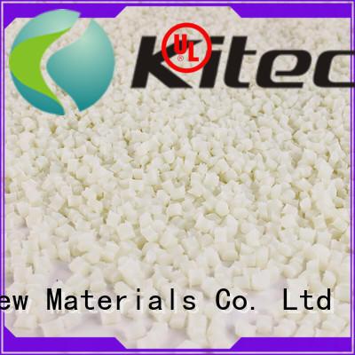 Kitech online pa 6 wholesale for electronic appliance