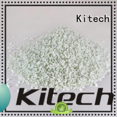 series pa66 material toughness for automobile engines Kitech