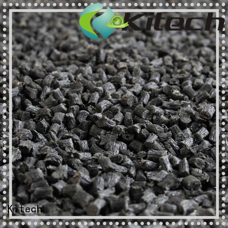 Kitech online pa6 gf15 wholesale for electronic appliance