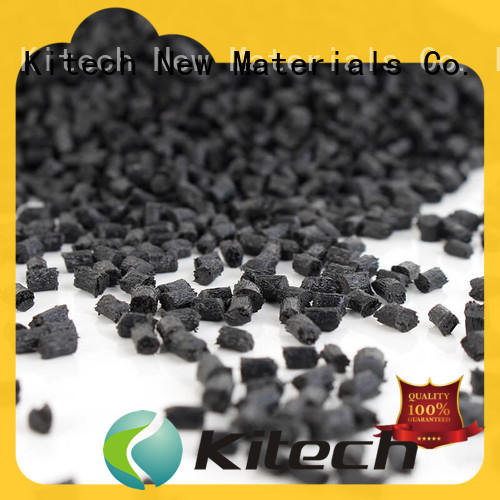 Custom polyamide 66 others Suppliers for engine cover