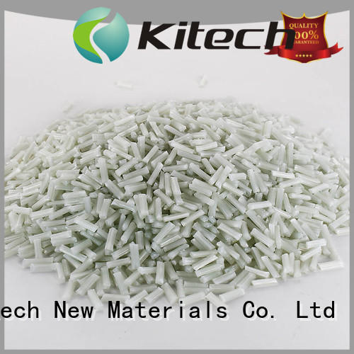Kitech long polyamide resin wholesale for battery holder