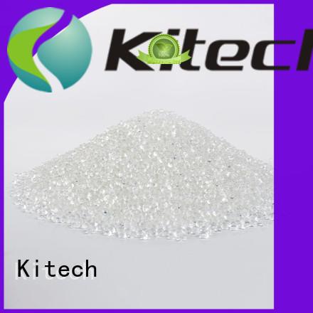 free series glossiness ppa gf Kitech Brand company