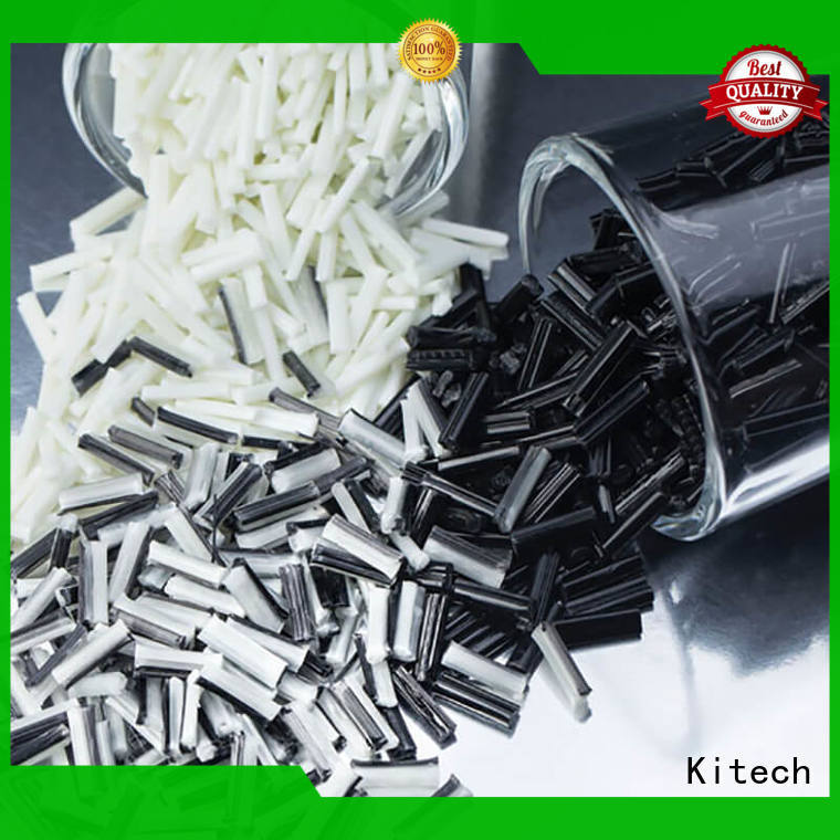 Kitech pa polypropylene raw material supplier for rearview mirror base