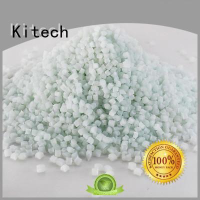 retardant polypropylene suture series for automobile bumper Kitech