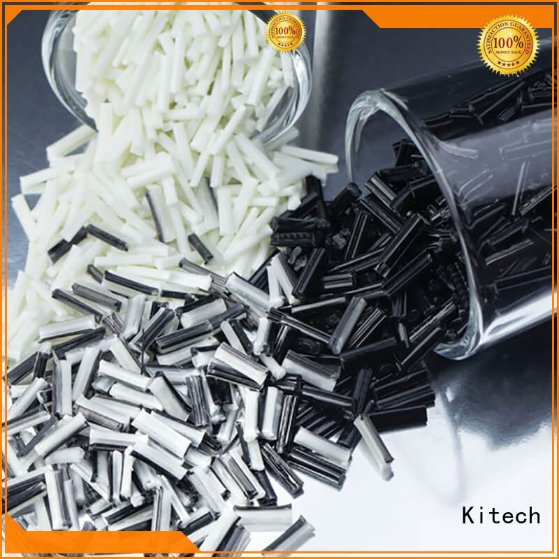 pa polypropylene pp series for rearview mirror base Kitech