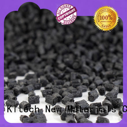 online polyamide 6.6 wholesale for engine cover Kitech