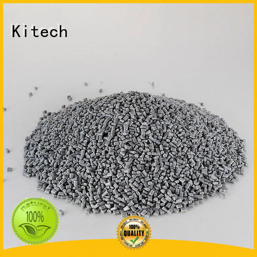 Kitech pc pbt material manufacturer for grille