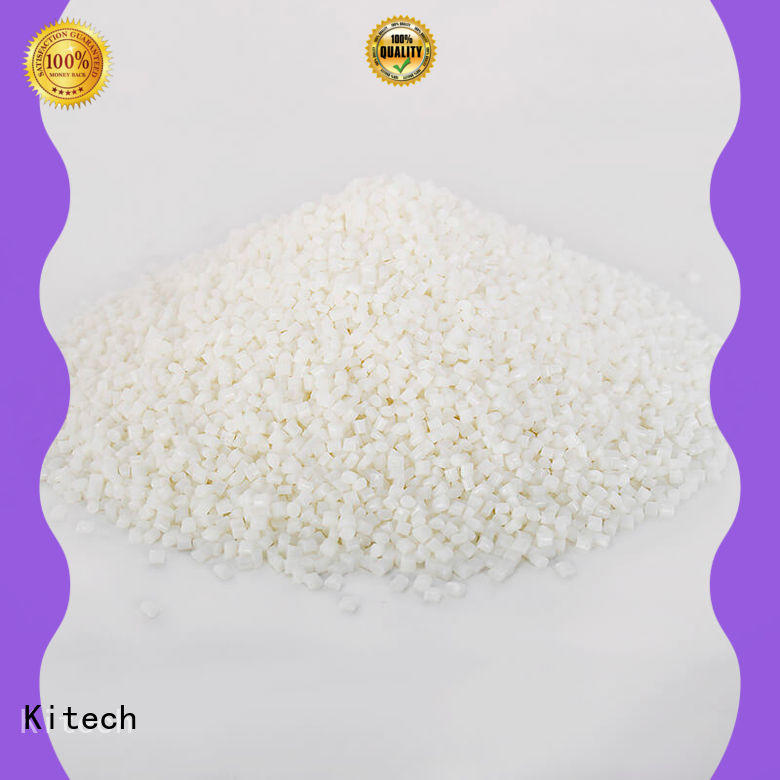 heat pps gf supplier for auto parts Kitech