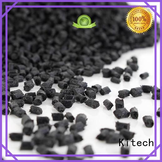 flame reinforcement toughness polyamid pa6 mineral Kitech