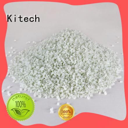 Hot toughness polyamid 66 series Kitech Brand