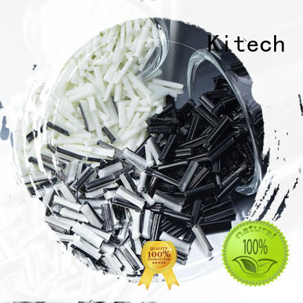 Kitech series glass fiber reinforced manufacturer for door frame