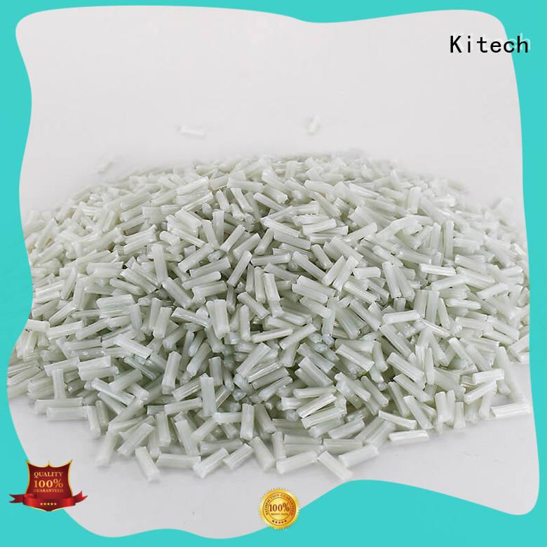 pp glass fiber reinforced wholesale for scooter base Kitech