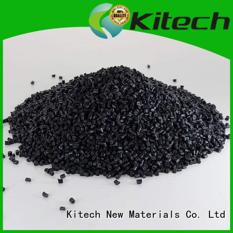unfilled polyamide polyamid pa6 Kitech Brand