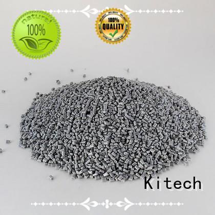 Kitech New pc pbt for business for spoiler