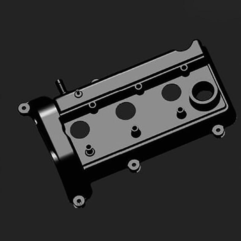 Kitech retardant polyamid pa6 factory for electronic appliance-2