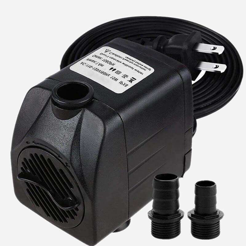 Kitech retardant polyamid pa6 factory for electronic appliance-3