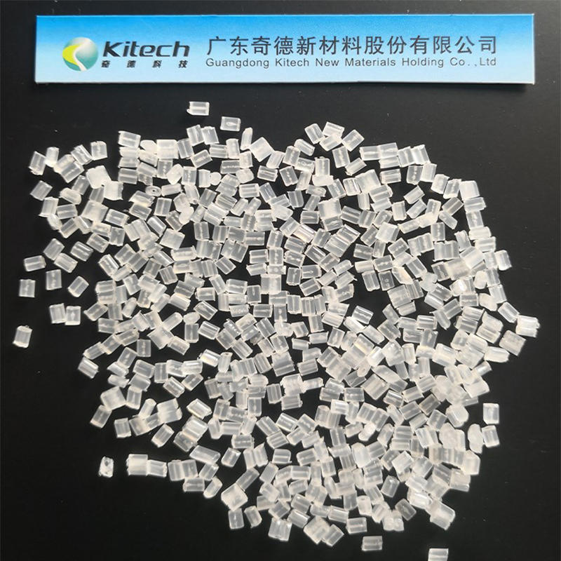 Material for Surgical mask (High MFI Melt-blown)
