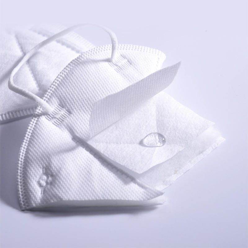 Kitech Custom material for surgical mask for business