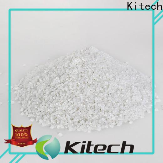 Kitech Top polypropylene plastic company for door accessories