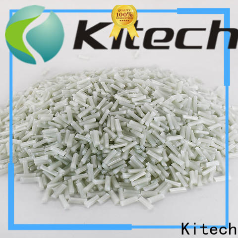 Kitech High-quality glass fiber reinforced company for rearview mirror base