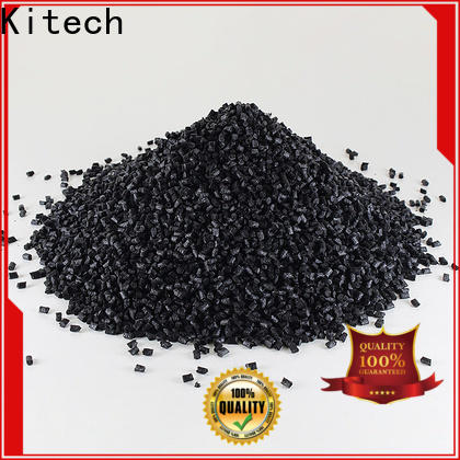 Kitech Best polyamide 66 for business for air filter system