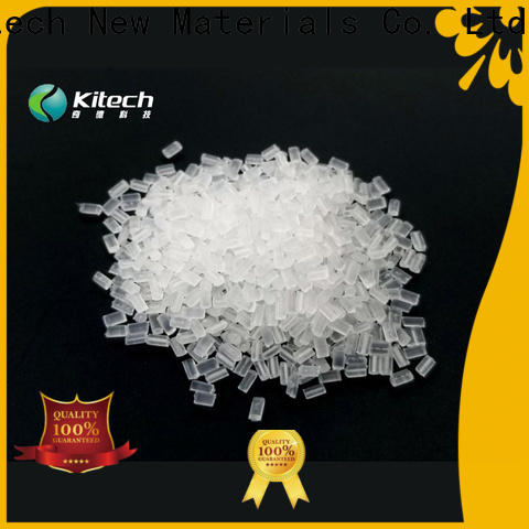 Kitech material for surgical mask Suppliers