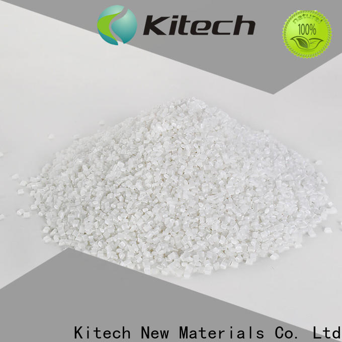 Kitech reinforcement pp density company for instrument panel