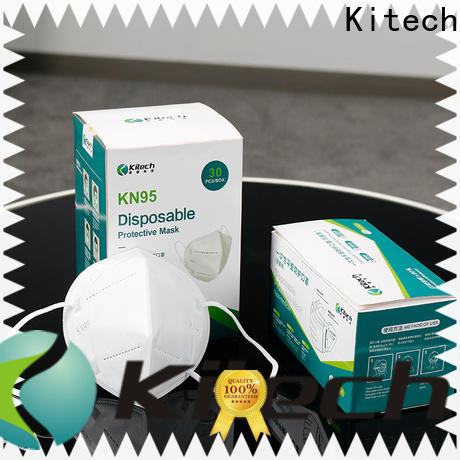 Best kn95, kn99 mask Supply for mask