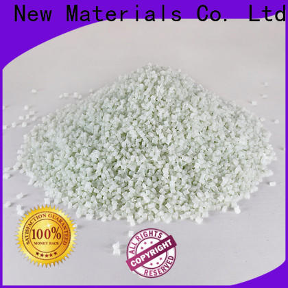 Kitech High-quality pa66 material for business for air filter system