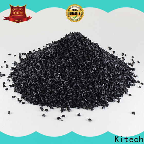Kitech Best pa 6.6 factory for air filter system