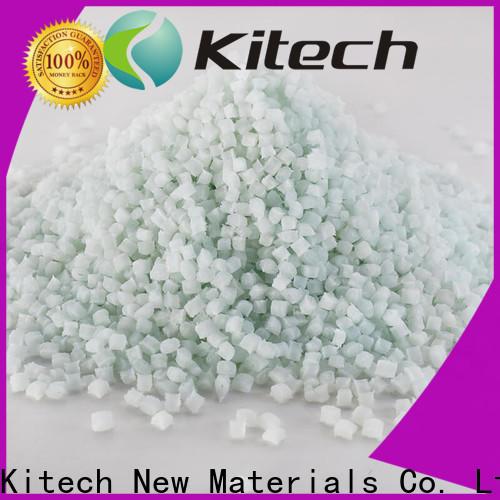 Kitech unfilled polypropylene plastic factory for central armrest lid
