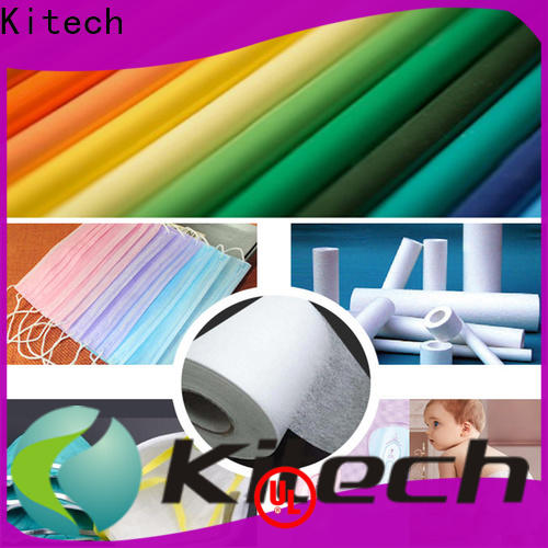 Kitech Suppliers for mask
