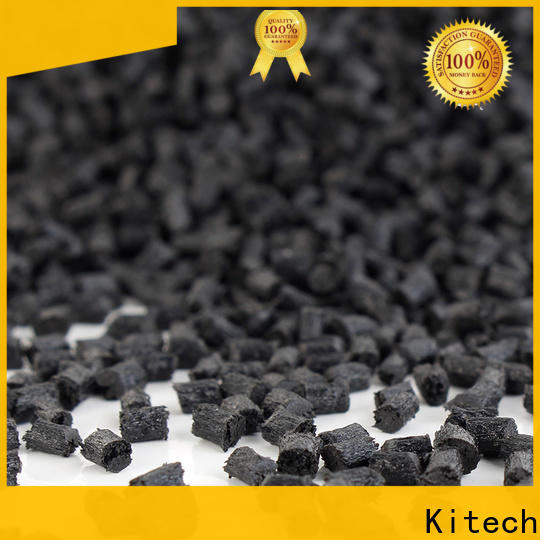 Kitech reinforcement pa66 gf30 manufacturers for air filter system