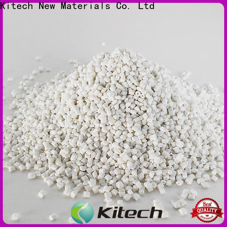 Kitech Top material tpr company for electronic appliance