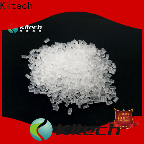Kitech High-quality material for surgical mask Supply
