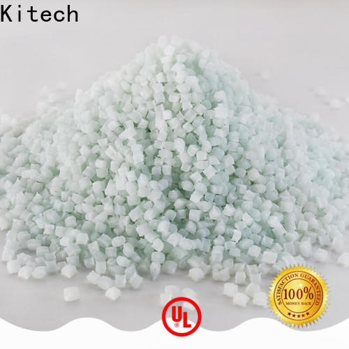 Kitech Wholesale pp resin manufacturers for central armrest lid