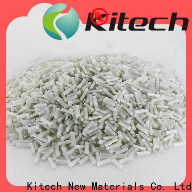 Kitech Best polypropylene raw material for business for door frame