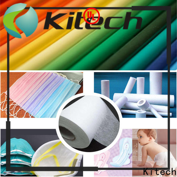 Kitech Top Suppliers for mask