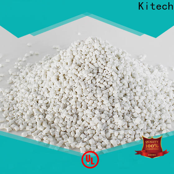Kitech Wholesale ppa gf for business for electronic appliance