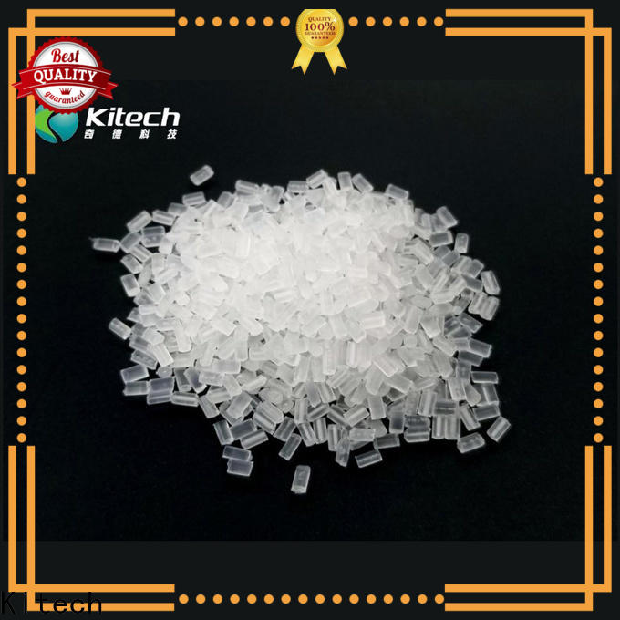 Kitech material for surgical mask factory for mask