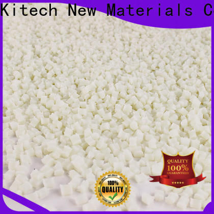Kitech Latest pa6 gf30 Suppliers for electronic appliance