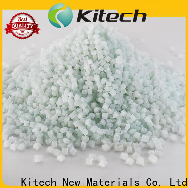 Kitech Latest pp density for business for pillar